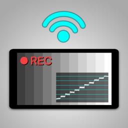 FieldMonitor - wireless camera monitoring