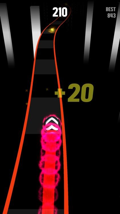 Follow the Road music game screenshot-6