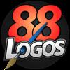 88 Logos