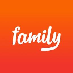 Family - афиша, места и скидки