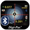 Digi-Pas Level Paid - iPhoneアプリ
