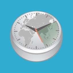 TimeOrganizer™ Mobile