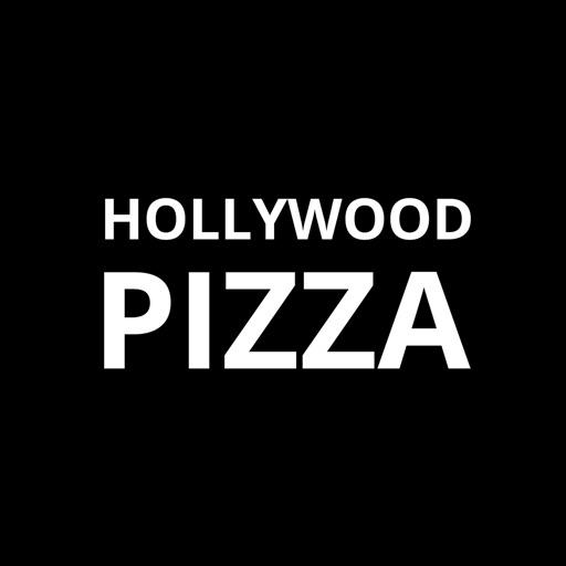 Hollywood Pizza Aberystwyth