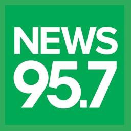 NEWS 95.7 Halifax