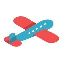 1Checkin - All Flights