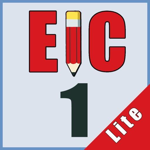 Editor in Chief® Level 1 Lite