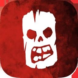 Zombie Faction - Apocalypse