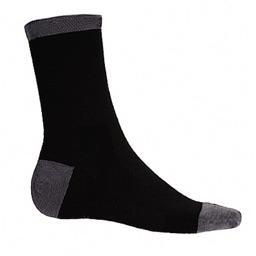Sock Finder