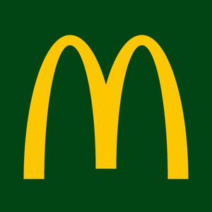McDo France app