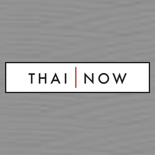Thai Now Ltd
