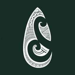 Te Kete Maruiti - WorkSafe NZ
