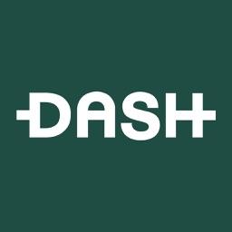 Dash Order Ahead
