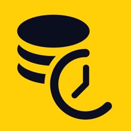 シフマネ:シフト管理と給料計算