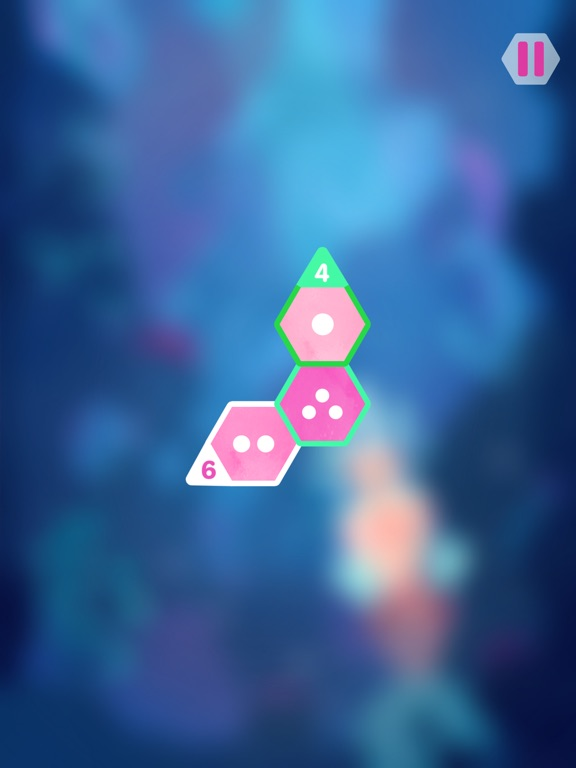 Screenshot 2 Hexologic