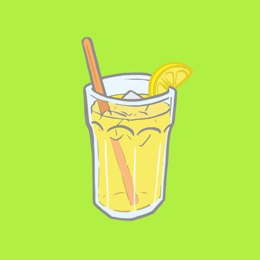 Drinks Galore