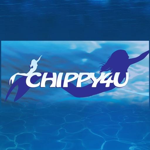Chippy4u