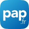 PAP immobilier vente location