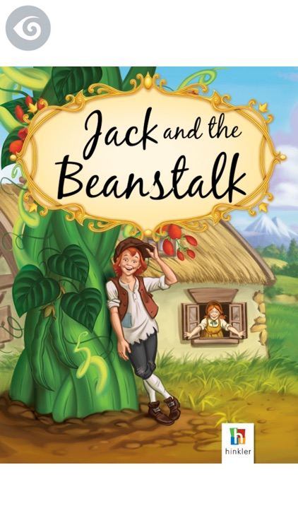 Jack and the Beanstalk - Mobil6000