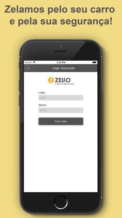 Zello Clube de Benefícios-1