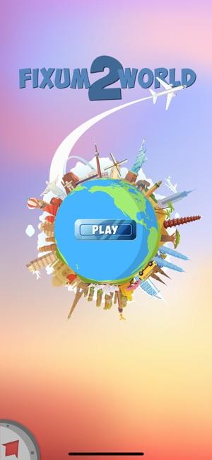 300x0w - Ứng dụng và trò chơi miễn phí cho iOS hôm nay, 11/04/2018