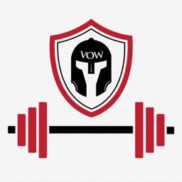 VOW Fitness App
