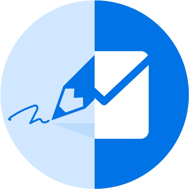 how to change signature in outlook mac