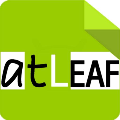 atLEAF