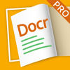 IFUNPLAY CO., LTD. - Docr Pro - Book Scanner to PDF artwork
