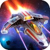 Galaxy Attack HD:Alien Shooter