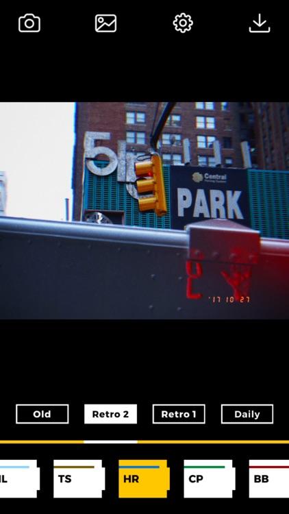 Feica New York screenshot-8