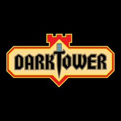 App for Dark Tower