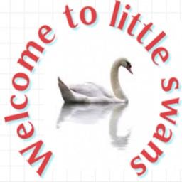 Little Swans Day Nursery