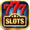 Slots ∙ Casino Fruit Machine