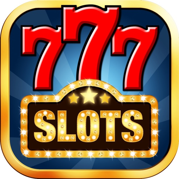 Slots ∙ Casino Fruit Machine