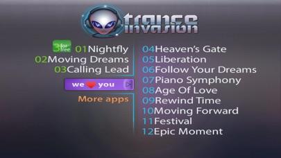 تحميل Trance Invasion للكمبيوتر