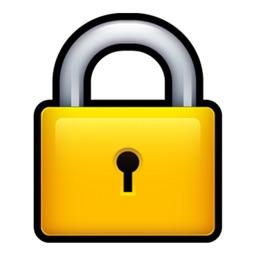 Lock App