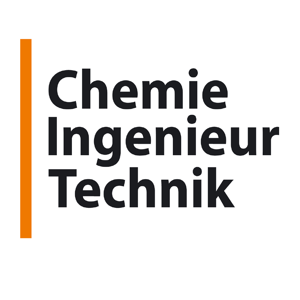 Chemie Ingenieur Technik app