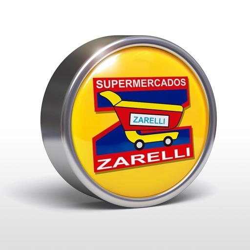 SUPERMERCADOS ZARELLI