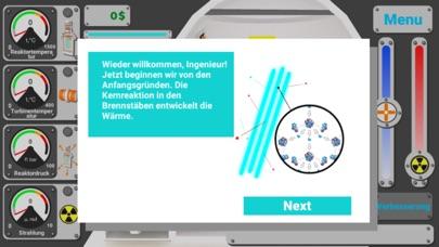 Screenshot 2 Nuclear inc 2