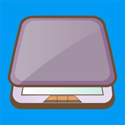 SC - PDF and OCR doc Scanner