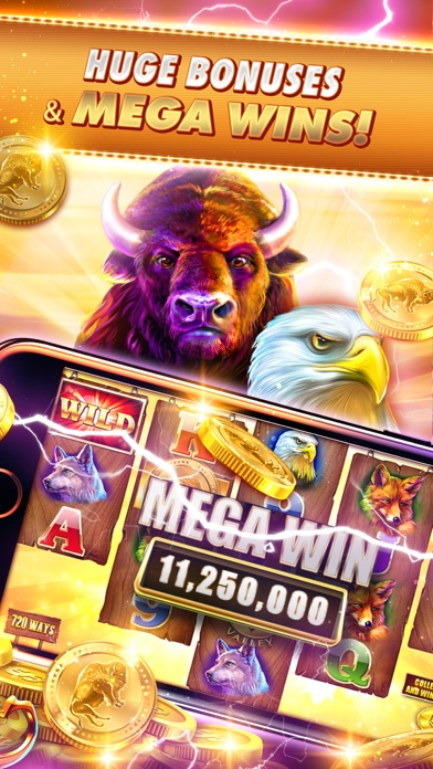 Casino bono bienvenida sin deposito