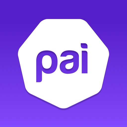PAI Health by Mio Global