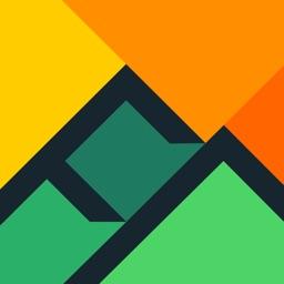 First Ascent - Climbing Guide