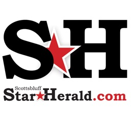 Scottsbluff Star-Herald