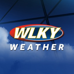 WLKY Weather