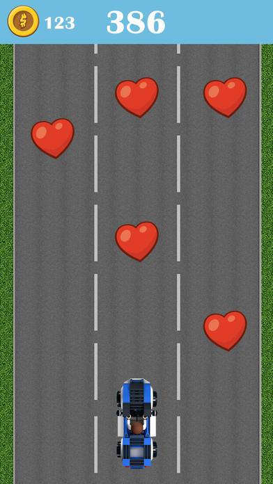 Kids Racer - Kids Gamesのおすすめ画像2