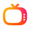 Viewer for IGTV - ThinkTime Creations LLC