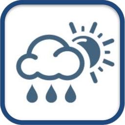 Window to Weather
