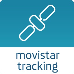 Movistar Tracking