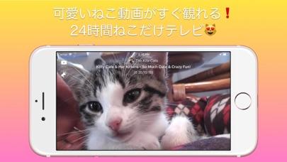 NyanTV紹介画像1